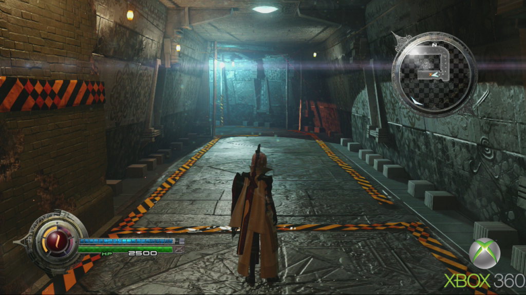 Lighting_Returns_FFXIII_3_2