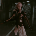 Lighting_Returns_FFXIII_5_1