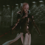 Lighting_Returns_FFXIII_5_2