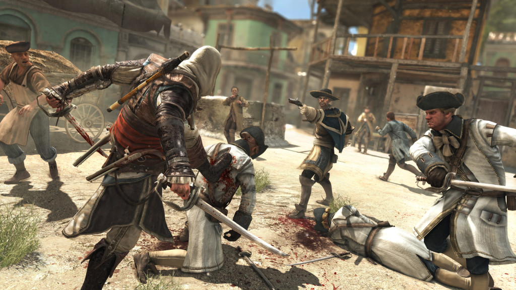 assassins-creed-iv-black-flag-review-1