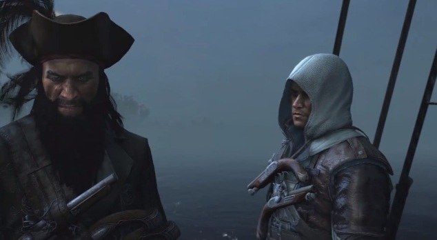 assassins-creed-iv-black-flag-review-3
