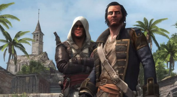assassins-creed-iv-black-flag-review-6