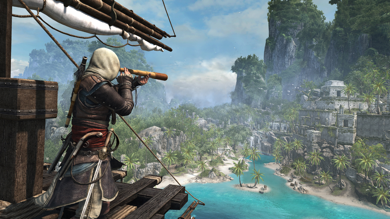 assassins-creed-iv-black-flag-review-7
