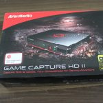 avermedia-game-capture-hd-ii-review-2