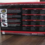 avermedia-game-capture-hd-ii-review-4