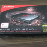avermedia-game-capture-hd-ii-review-5