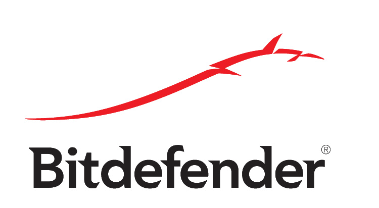 how to get bitdefender for free