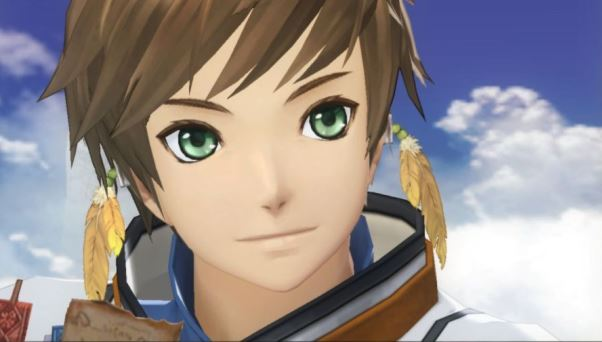tales-of-zestiria-1