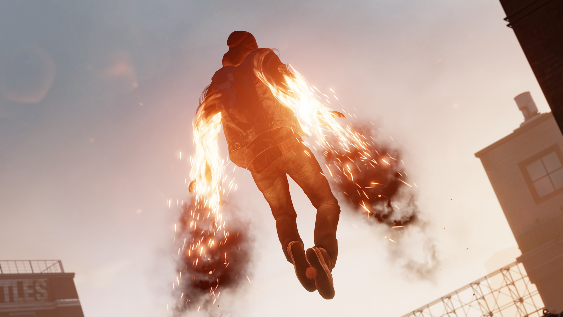 43125-1370953397-infamous-second-son-2