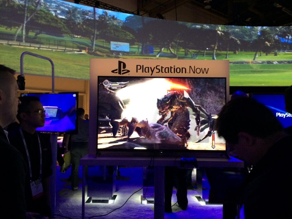 playstation-now-1