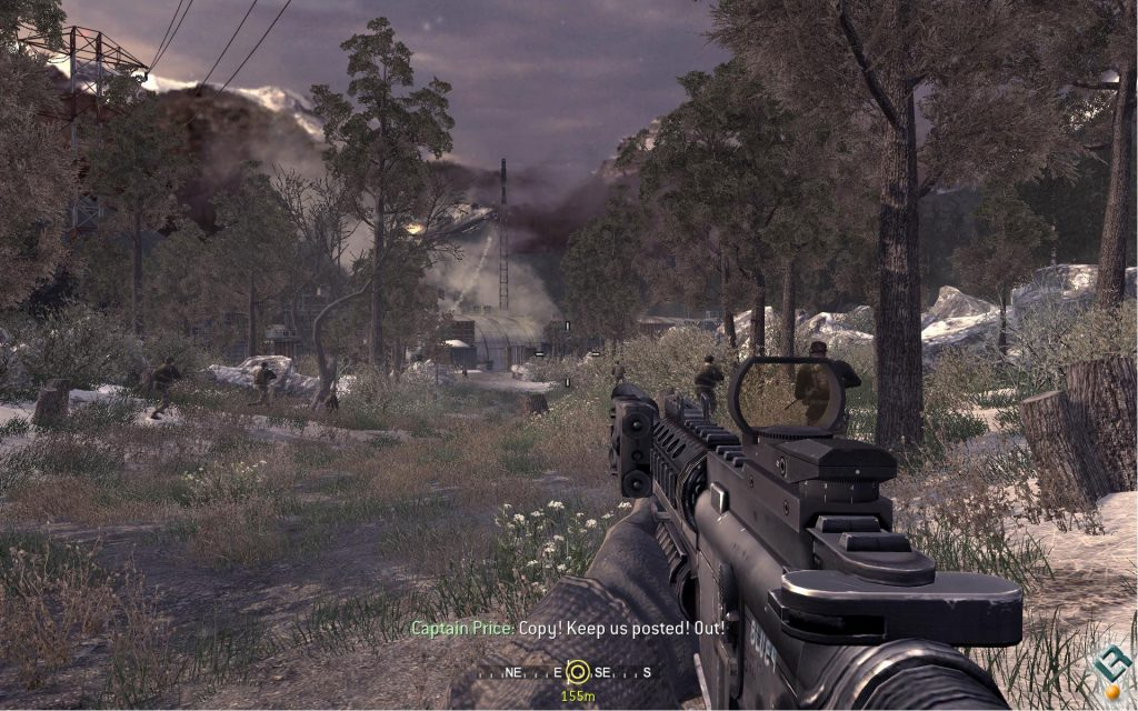 Call-of-Duty-Modern-Warfare-4-XBOX-360