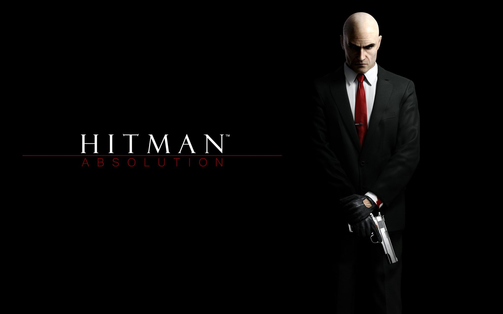Hitman-Absolution-Evidence-Locations-Guide