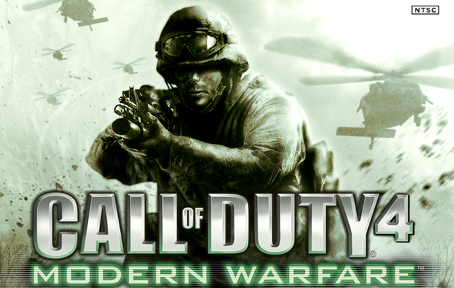 call-of-duty-4-cover