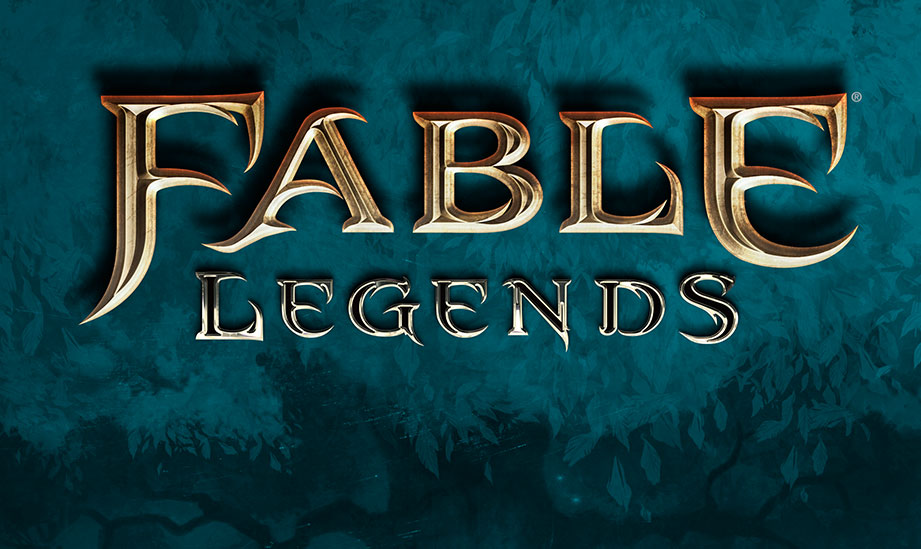 fable-legends-banner