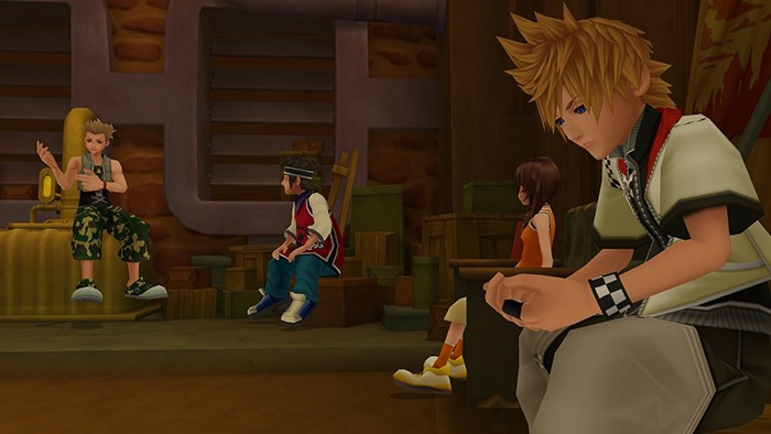 kingdom_hearts_hd_25_remix_01