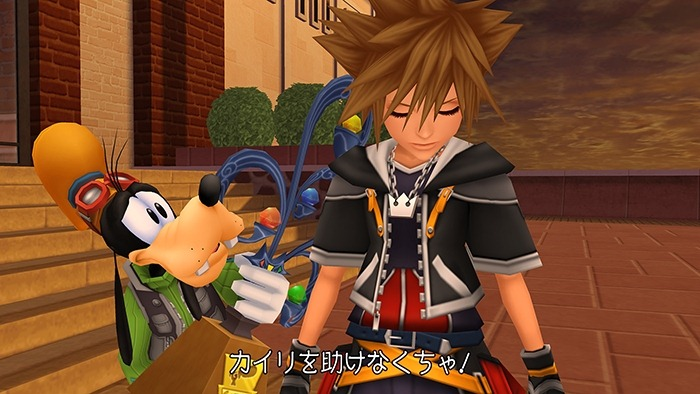 kingdom_hearts_hd_25_remix_05