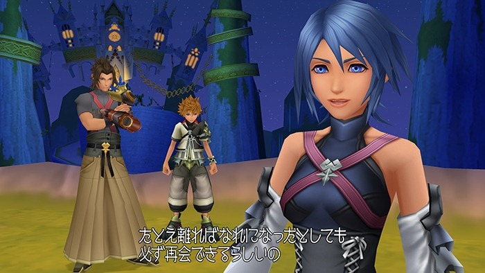 kingdom_hearts_hd_25_remix_06