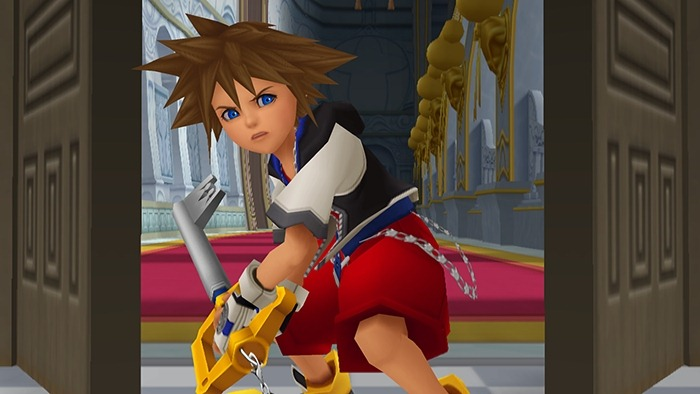 kingdom_hearts_hd_25_remix_09