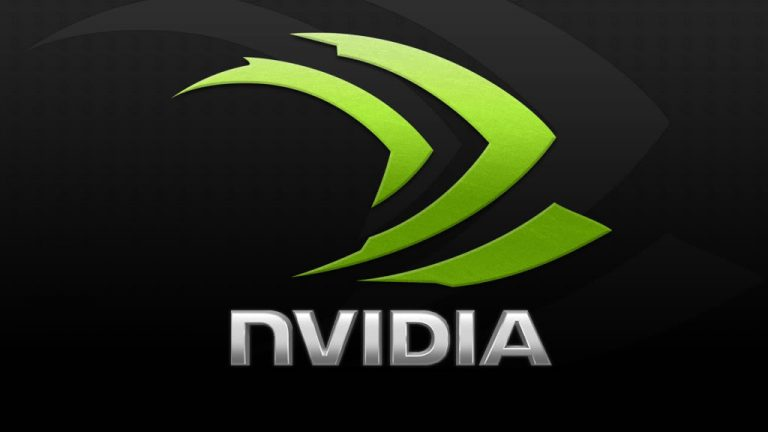 Nvidia might introduce the GTX 1180 on 20 August 2018