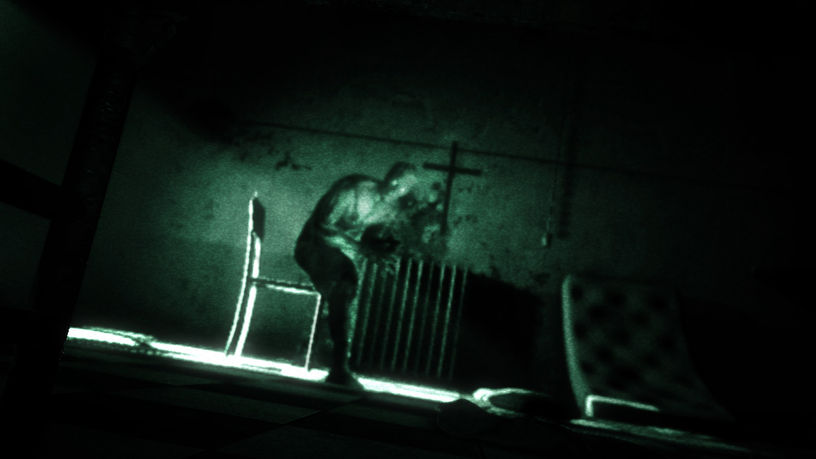 outlast-ps4