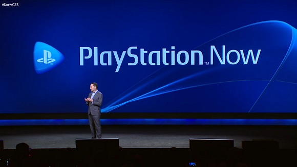 playstation-now-ces
