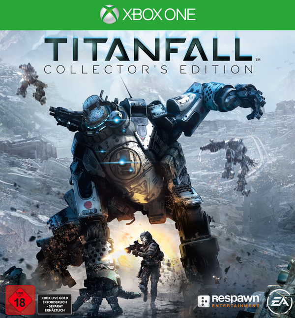 titanfall-collector-boxart