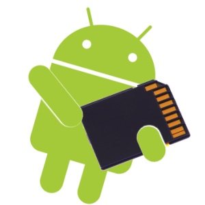 How To Increase The Total Internal Memory On Your Android Device