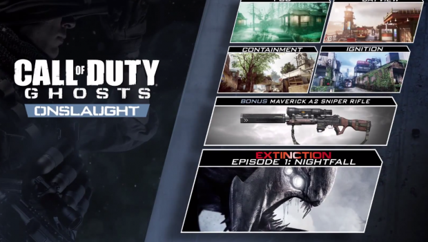 Call_Of_Duty_Ghosts_Onslaught_DLC_Header-620x350