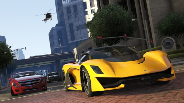 GTAV-business-update-screen-3