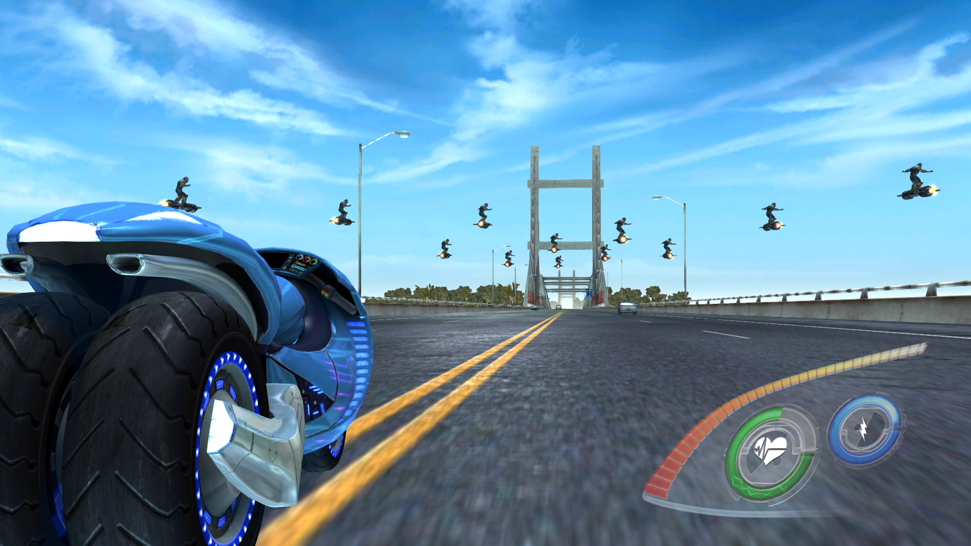 LocoCycle-Steam-Screenshot-8