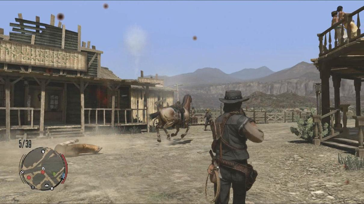 Red-Dead-Redemption-477