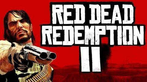Red_Dead_Redemption_2-_-_Inside_Gaming_Daily