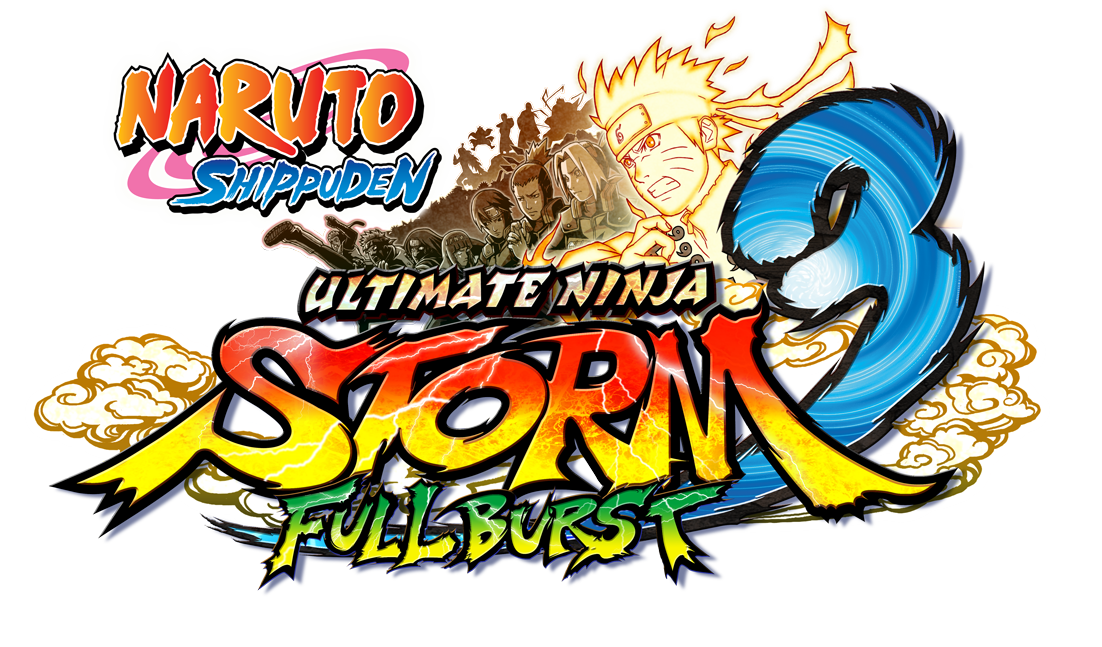 Ultimate-Ninja-Storm-3 featured