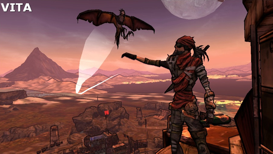 borderlands2-vita-comp
