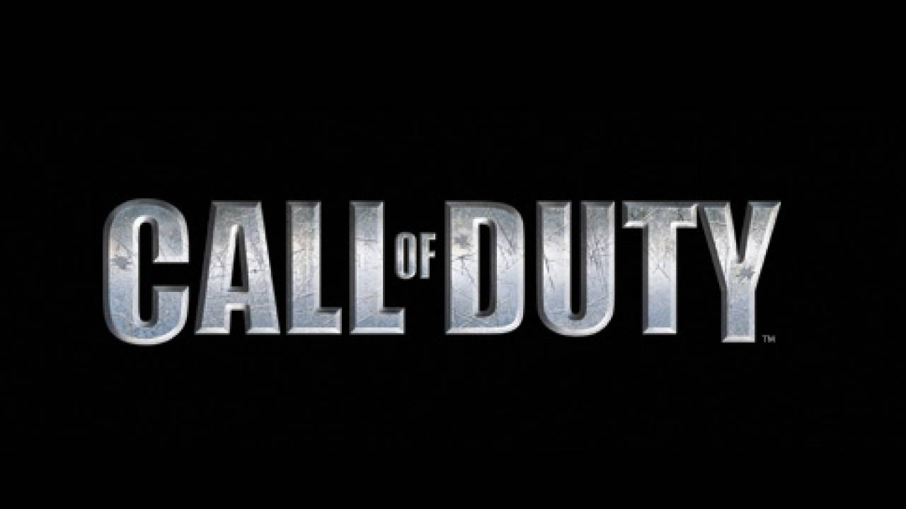 call_of_duty_logo