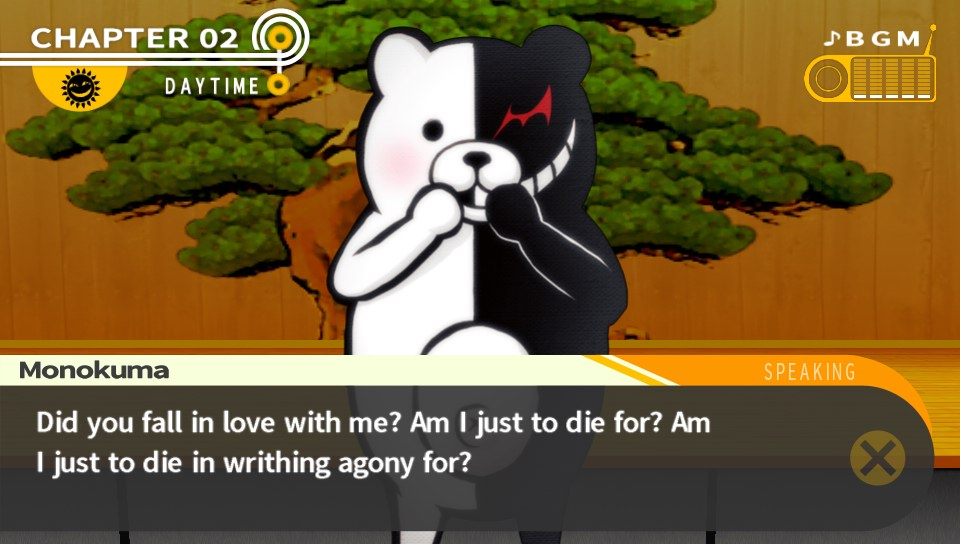 danganronpa-trigger-happy-havoc-review-1