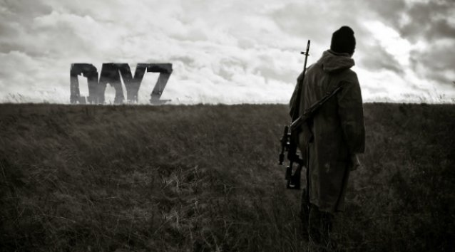 dayz featured