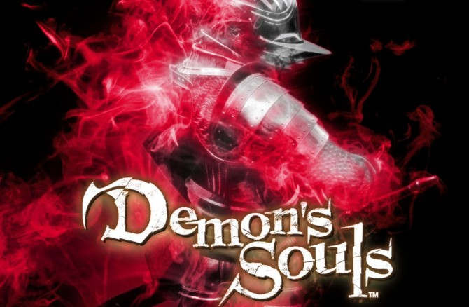 demon-souls-ps3