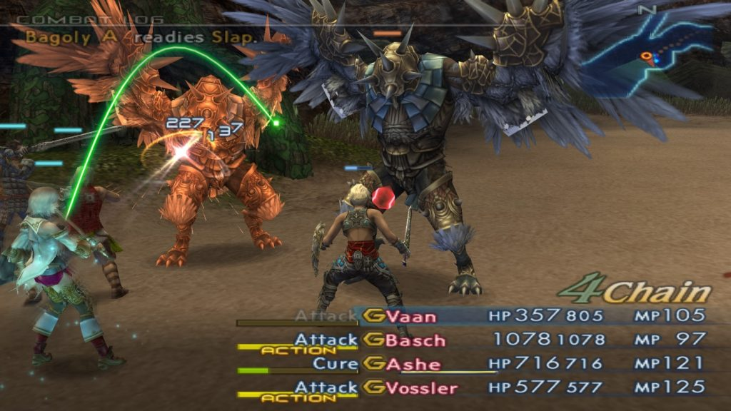 final-fantasy-xii-hd-2