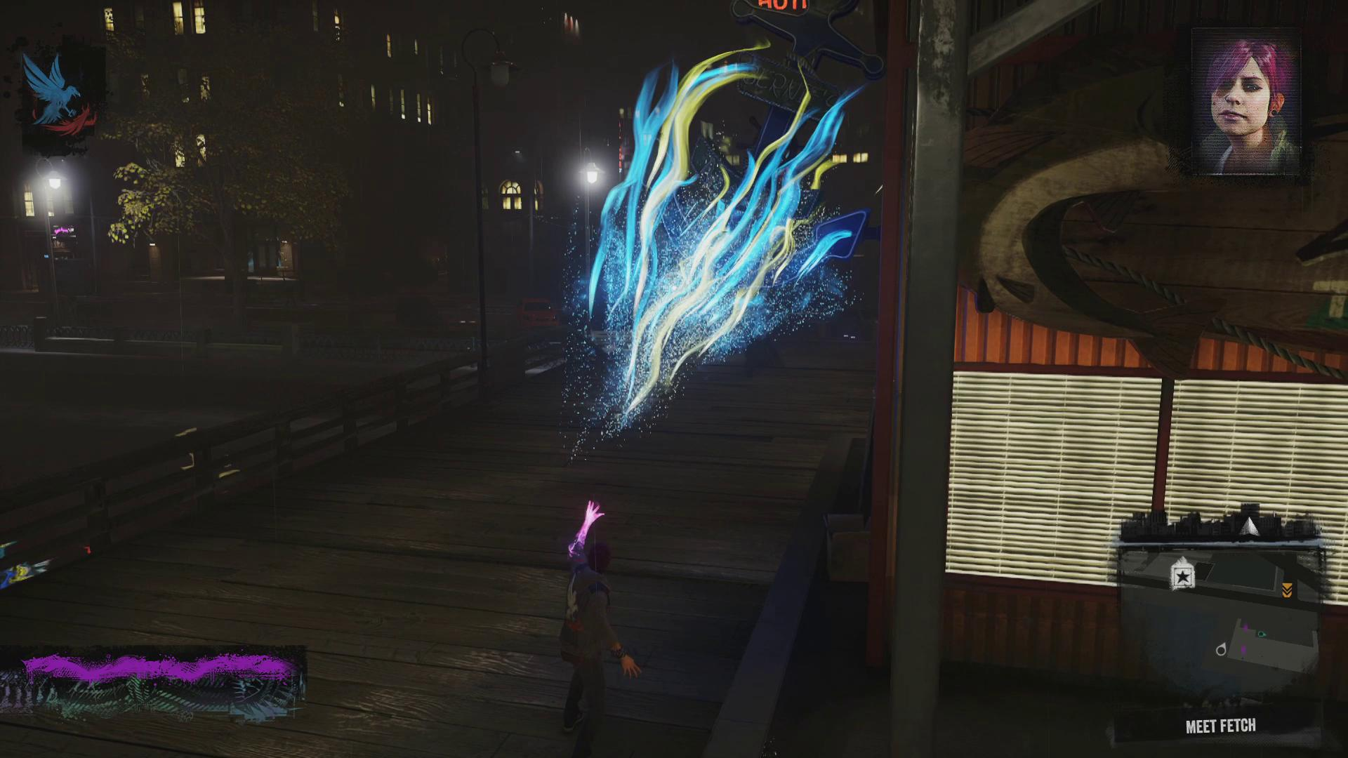 infamous-second-son-new-1