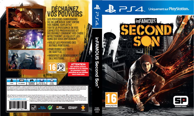 infamous-ss-cover