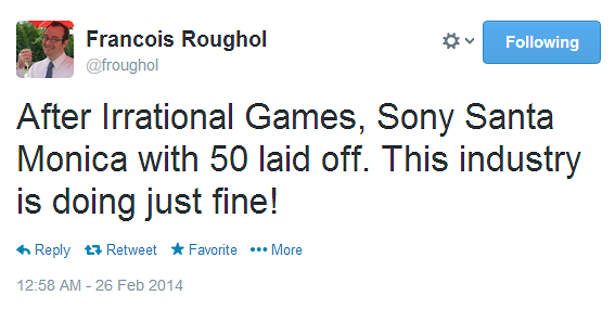 sony-santa-monica-layoffs
