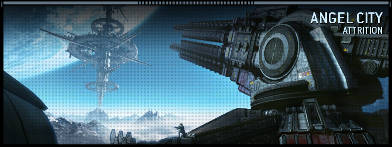 outpost_207