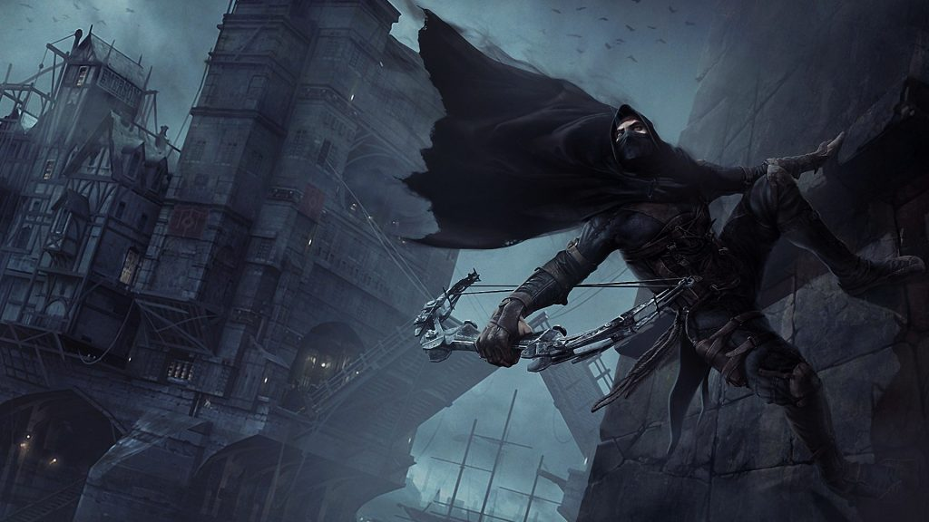 pc_games_thief_4_artwork-1920x1080
