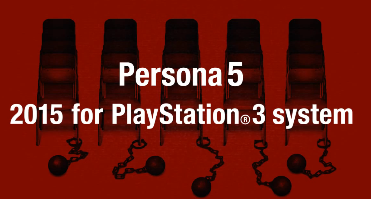 persona5-west