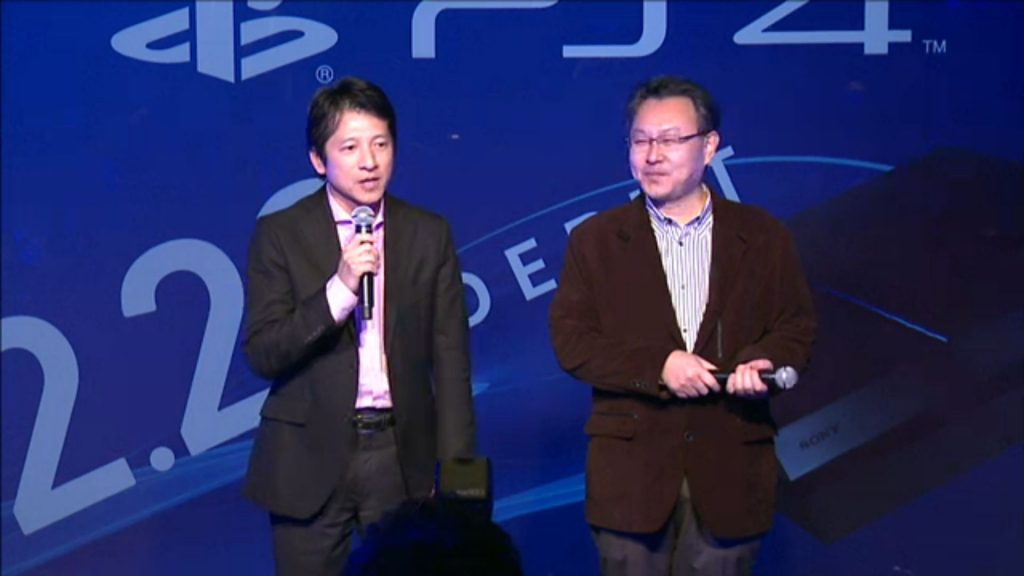 ps4 release japan1