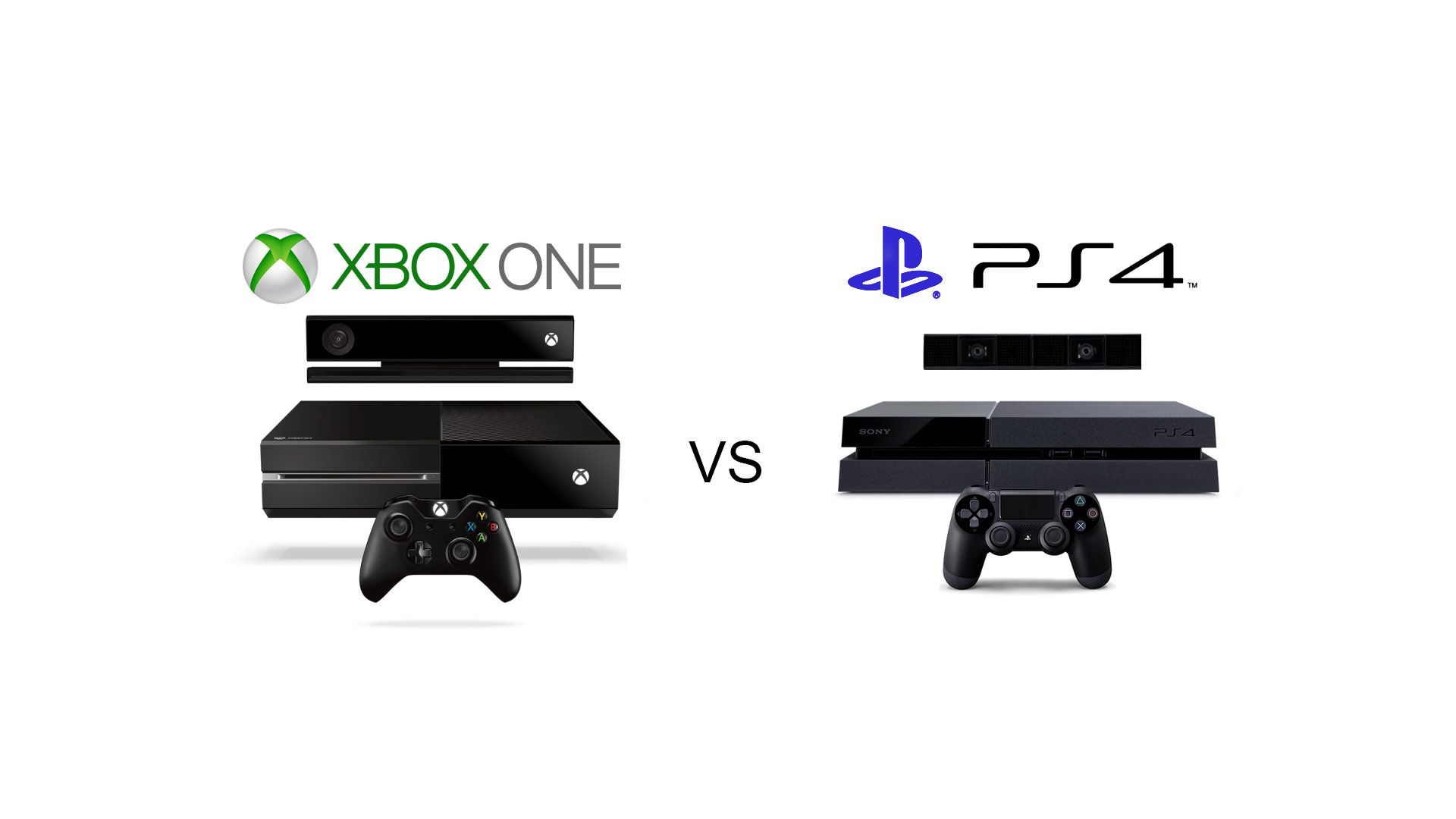 ps4-xbox-one-side-by-side-comparison
