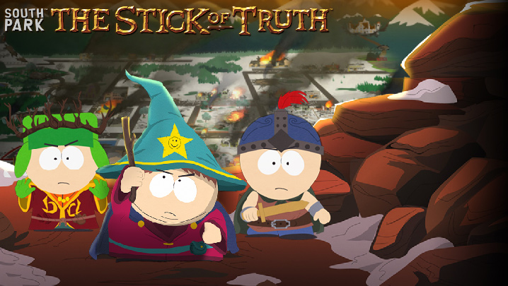 south-park-stick-of-truth featured image
