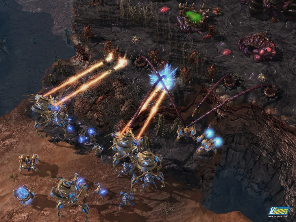 starcraft-2-screenshots-neu-007