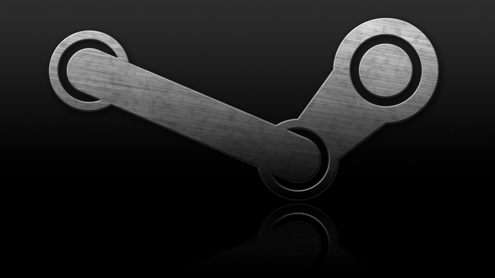 steam is currently experiencing serious security issues
